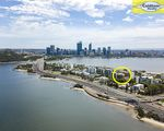 4D / 73 Mill Point Road, South Perth