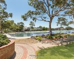 8 / 59-73 Gladesville Blvd, Patterson Lakes
