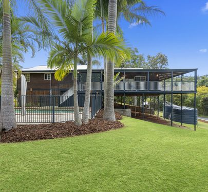 1 Artemia Court, Palmview
