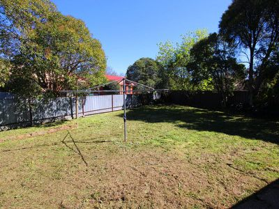 28 Murdoch Road, Wangaratta