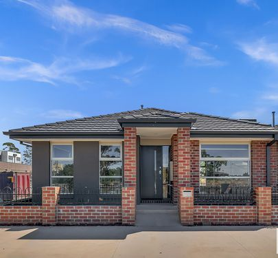 24 Titan lodge walk, Pakenham