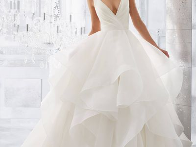 UNDER OFFER- Wedding Dress Bridal Boutique Business For Sale Camberwell