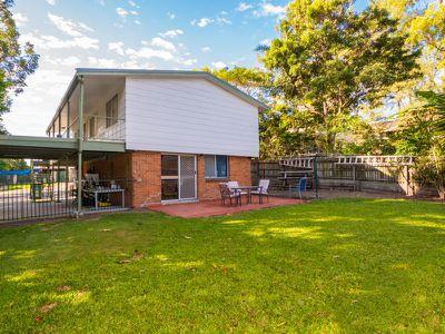 22 Tasman Avenue, Molendinar