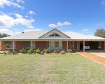 Lot 457 Verlinden Road Northam, Northam