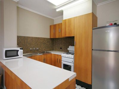 64 Villamanta Street, Geelong West