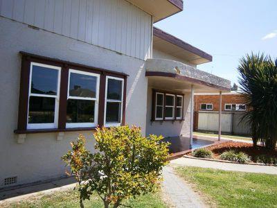 2 Callander Avenue, Wangaratta