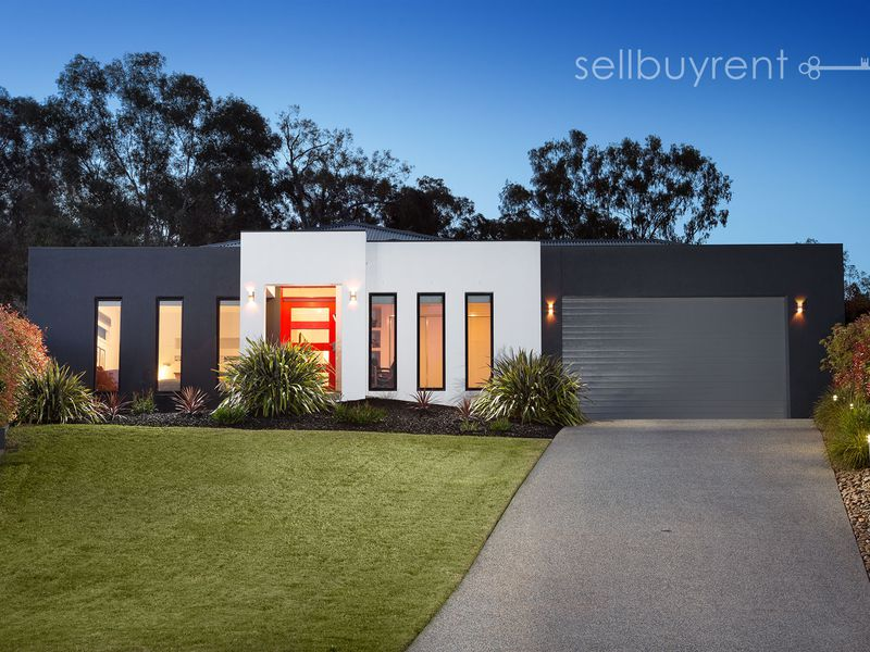 9 TOY COURT, Wodonga
