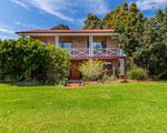39 Dell Parade, Moruya Heads