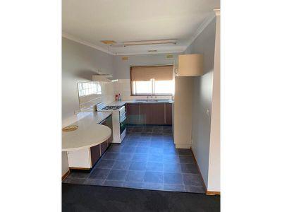 6 / 9A Graham Avenue, Wangaratta