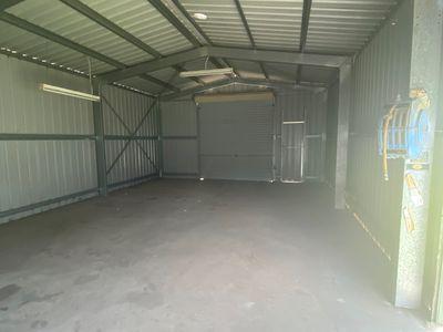 15 Kangaroo Drive, Moranbah