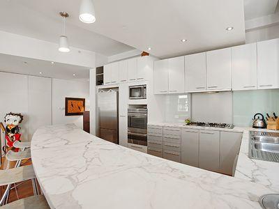 301 / 9 Bligh Place, Melbourne