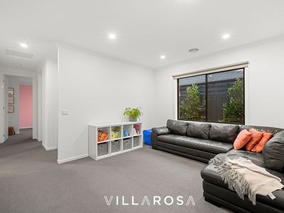2205 Warralily Boulevard, Armstrong Creek