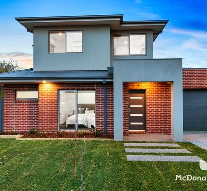 53 Hayes Road, Strathmore