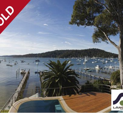 1796 Pittwater Road, Bayview