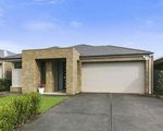 17 QUEENSBERRY WAY, Blakeview