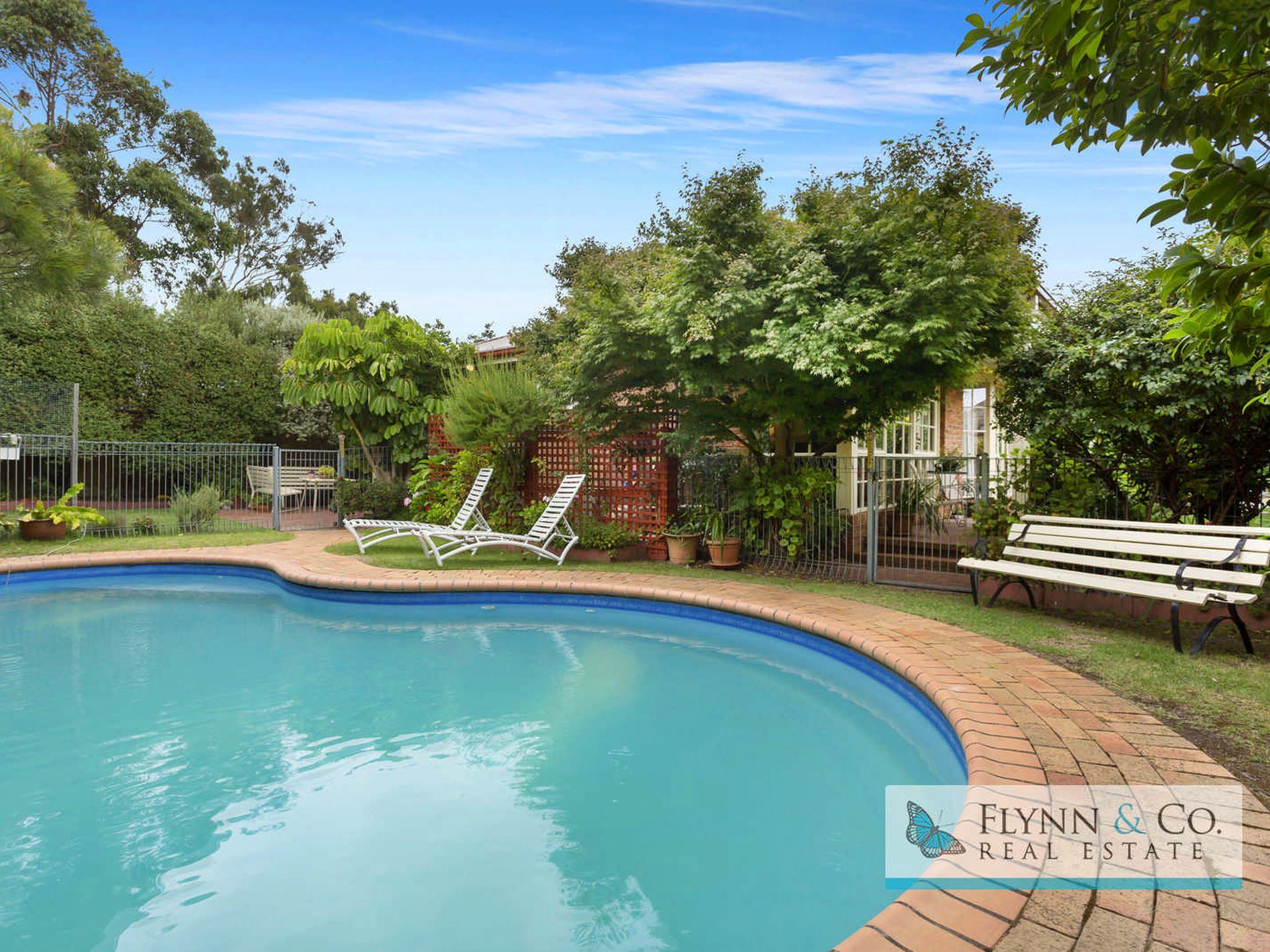 18 William Hunter Court, Rosebud