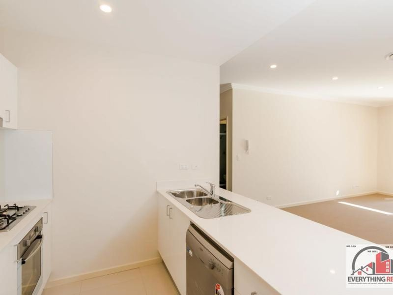 110 / 32-34 Mons Rd, Westmead