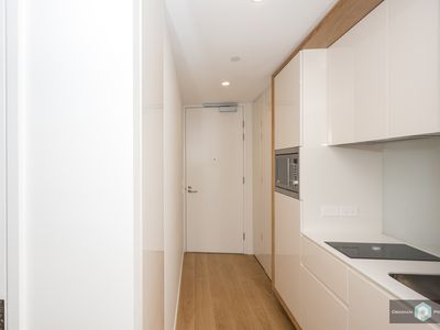 1607.1 / 2 Central Park Ave, Chippendale