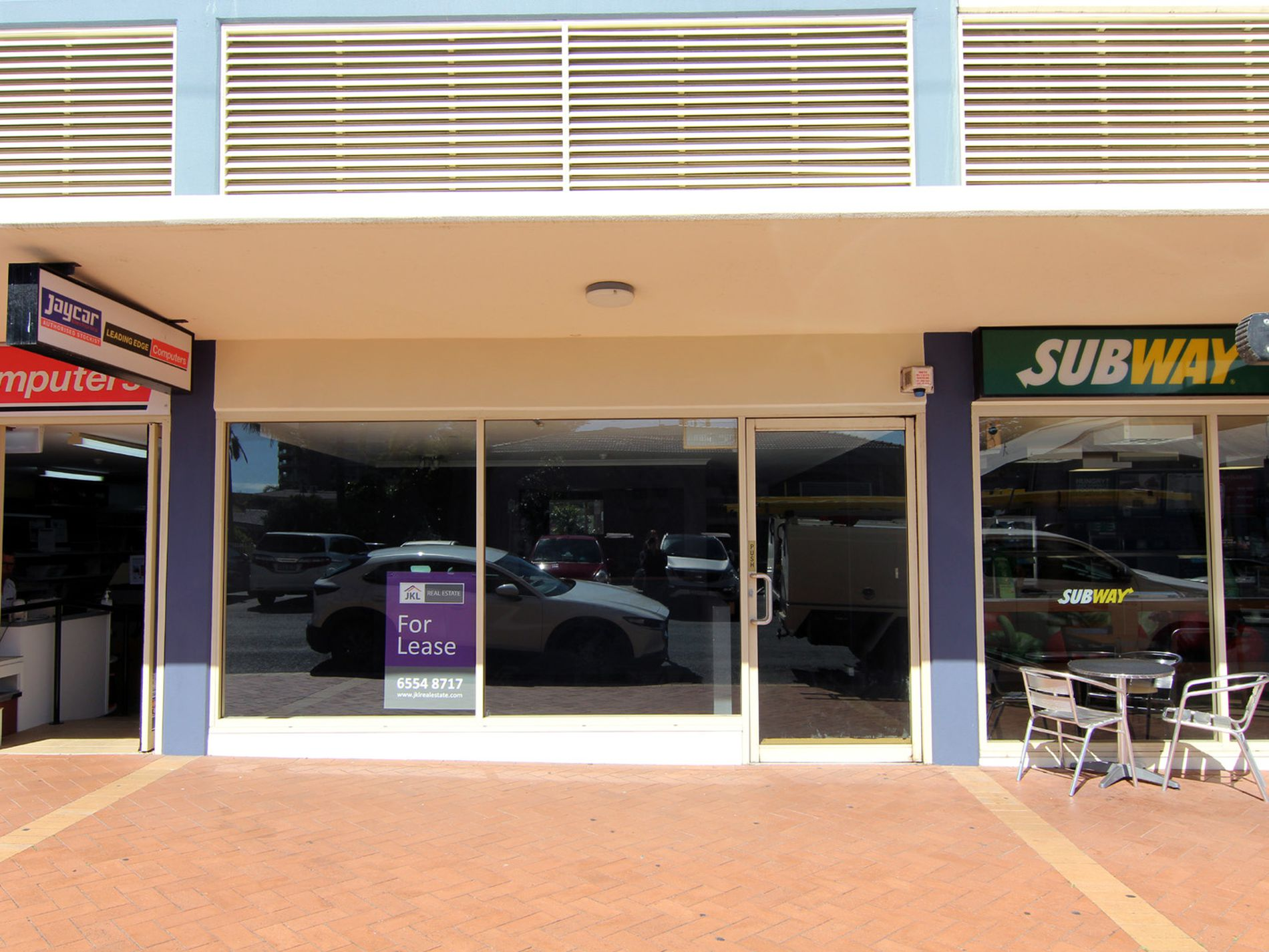 Shop 2 / 2 Little Street, Forster