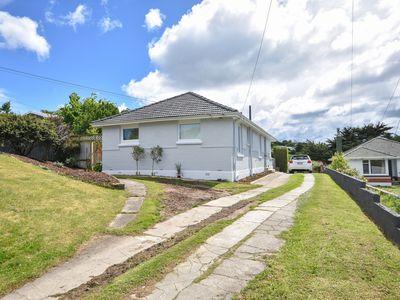 165 Tomahawk Road, Andersons Bay