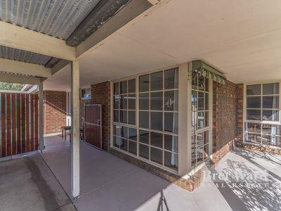 5 Bankin Ct, East Bairnsdale
