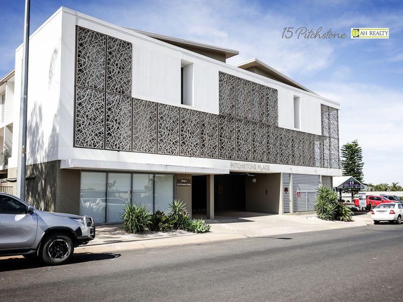 3 / 11 St Francis Drive, Moranbah
