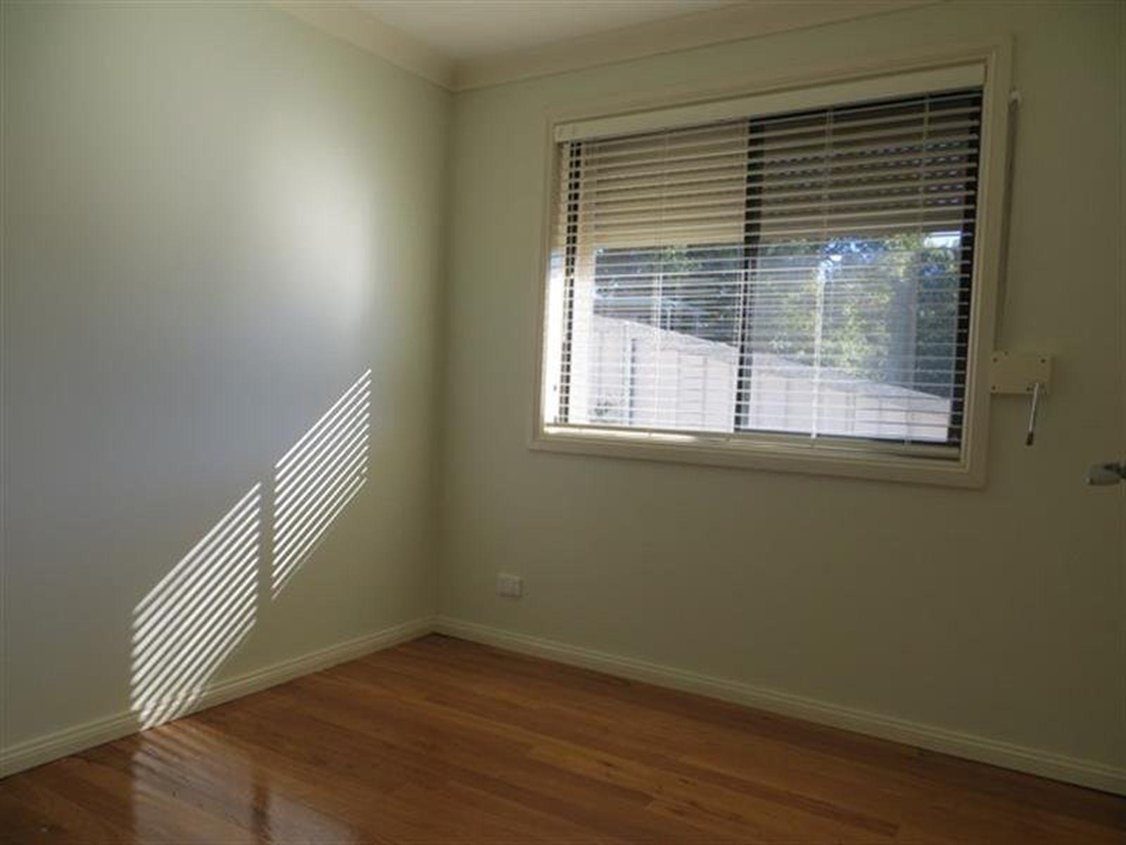 2 / 47 Rowland Avenue, Wollongong