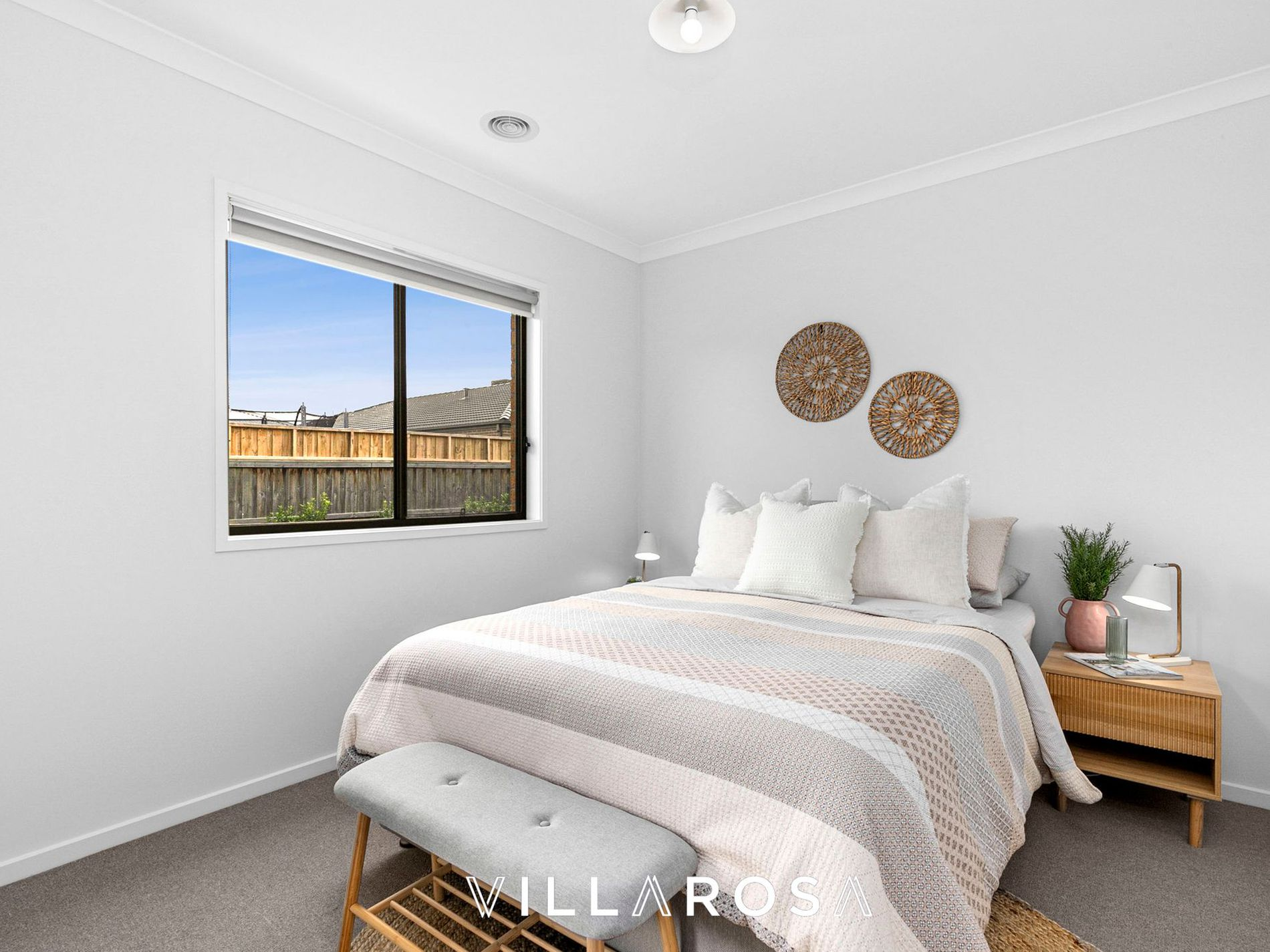 12 Efficient Ave, Mount Duneed