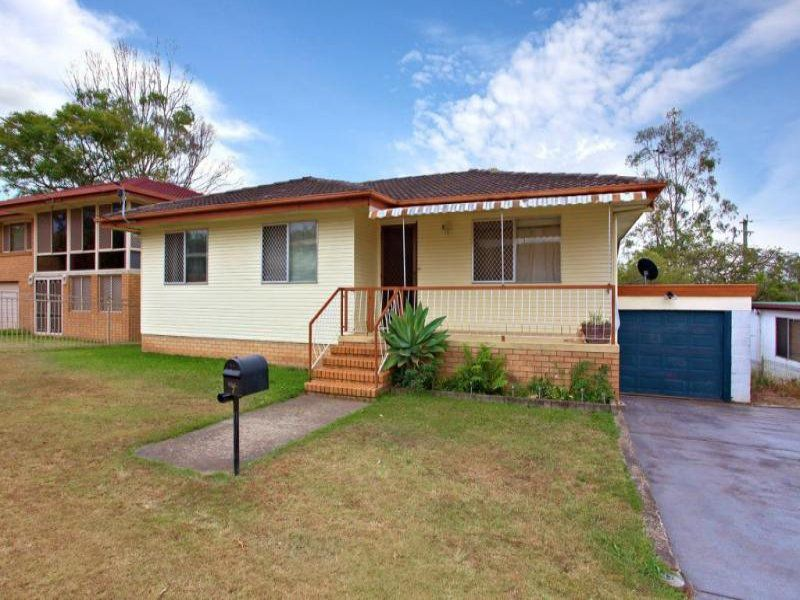 7 Webb Street, Riverview
