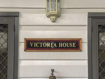 23 VICTORIA STREET, Corowa