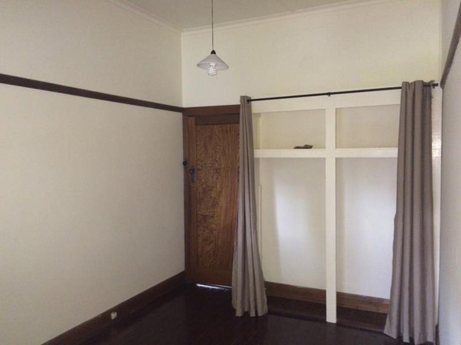 41 Swan Street, Wangaratta