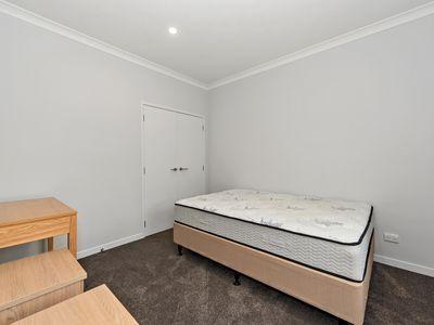 36A Yanicks Crescent, Fitzroy