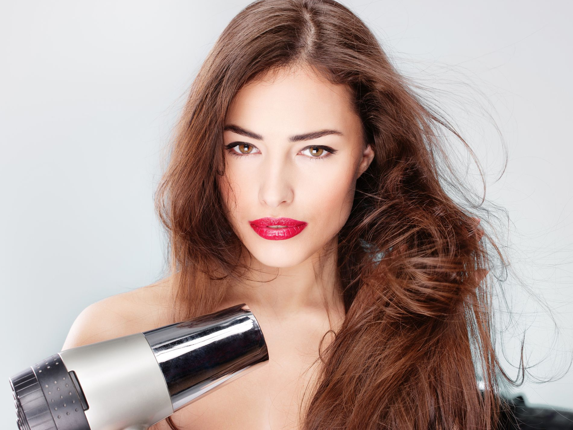 UNDER CONTRACT- Hair salon for sale