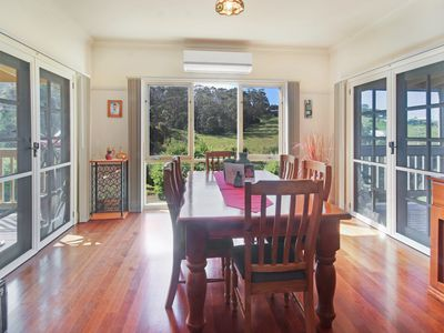 3 John Place, North Narooma