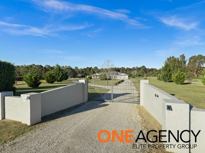 84 Pemberly Drive, Nowra Hill