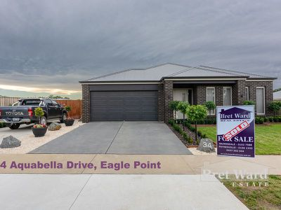 34 Aquabella Dr, Eagle Point