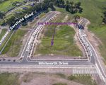 Lot 56  Whitworth Drive, Nicholson