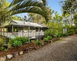 199 Lake Manchester Road, Mount Crosby