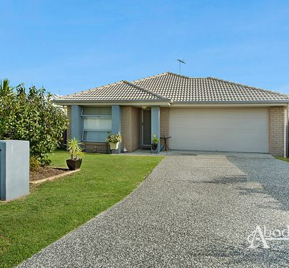 4 Clancy Court, Rothwell