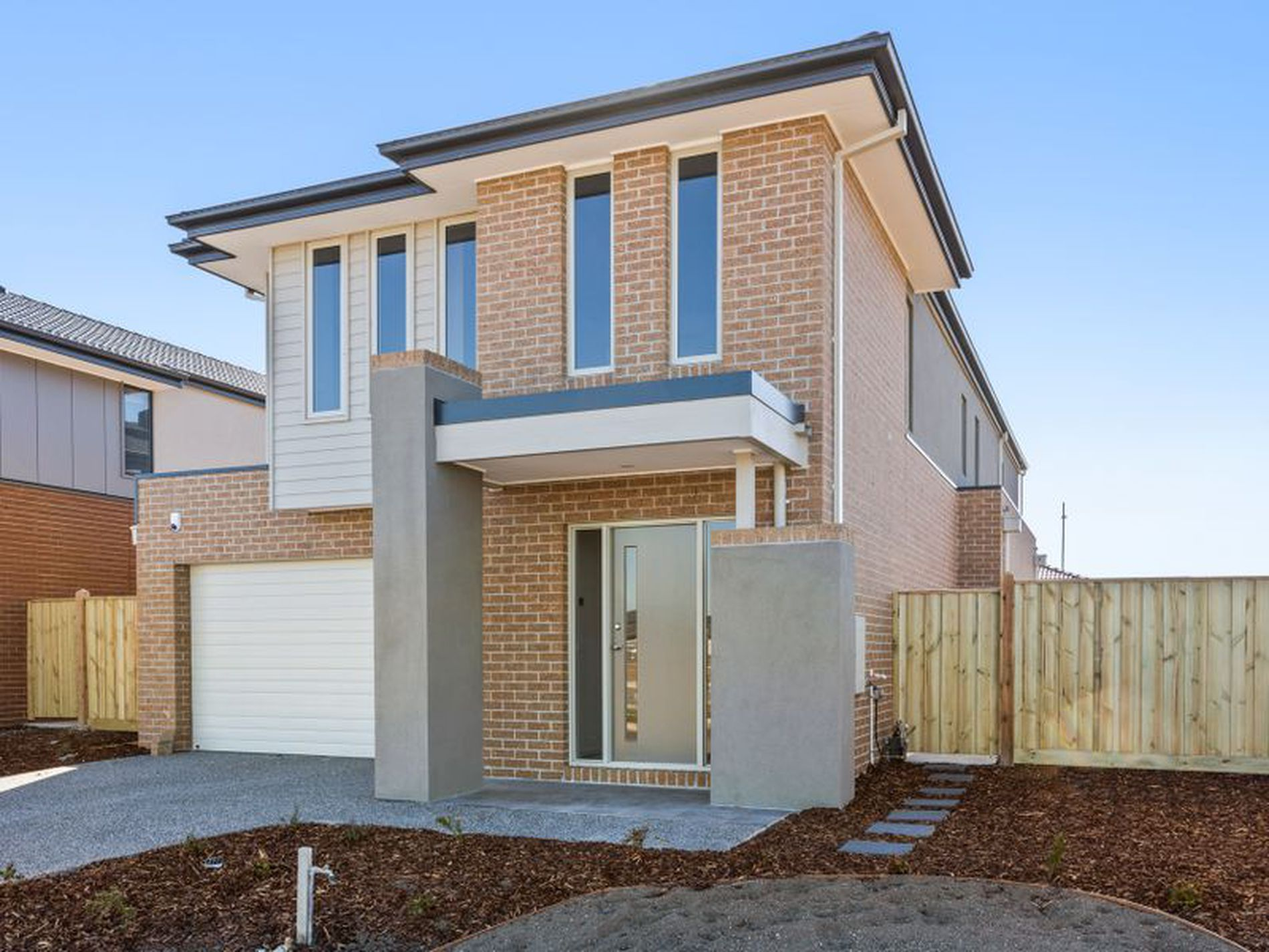 53 Baycrest Drive, Point Cook