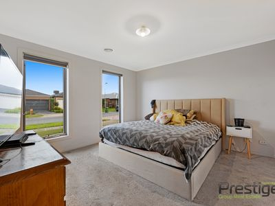 16 Double Delight Drive, Beaconsfield
