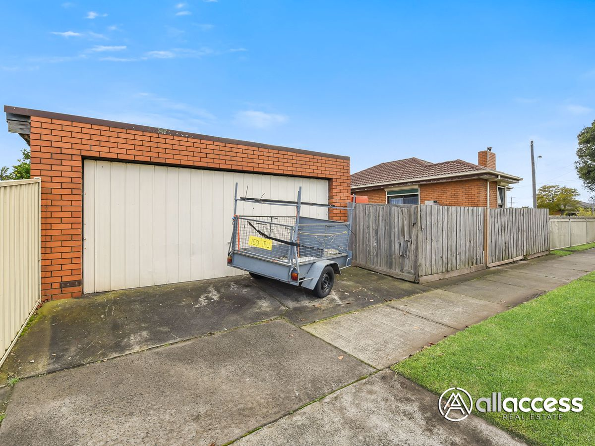 186 Chandler Road, Noble Park