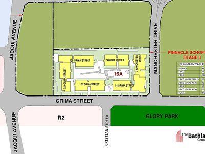 75A  Grima Street, Schofields