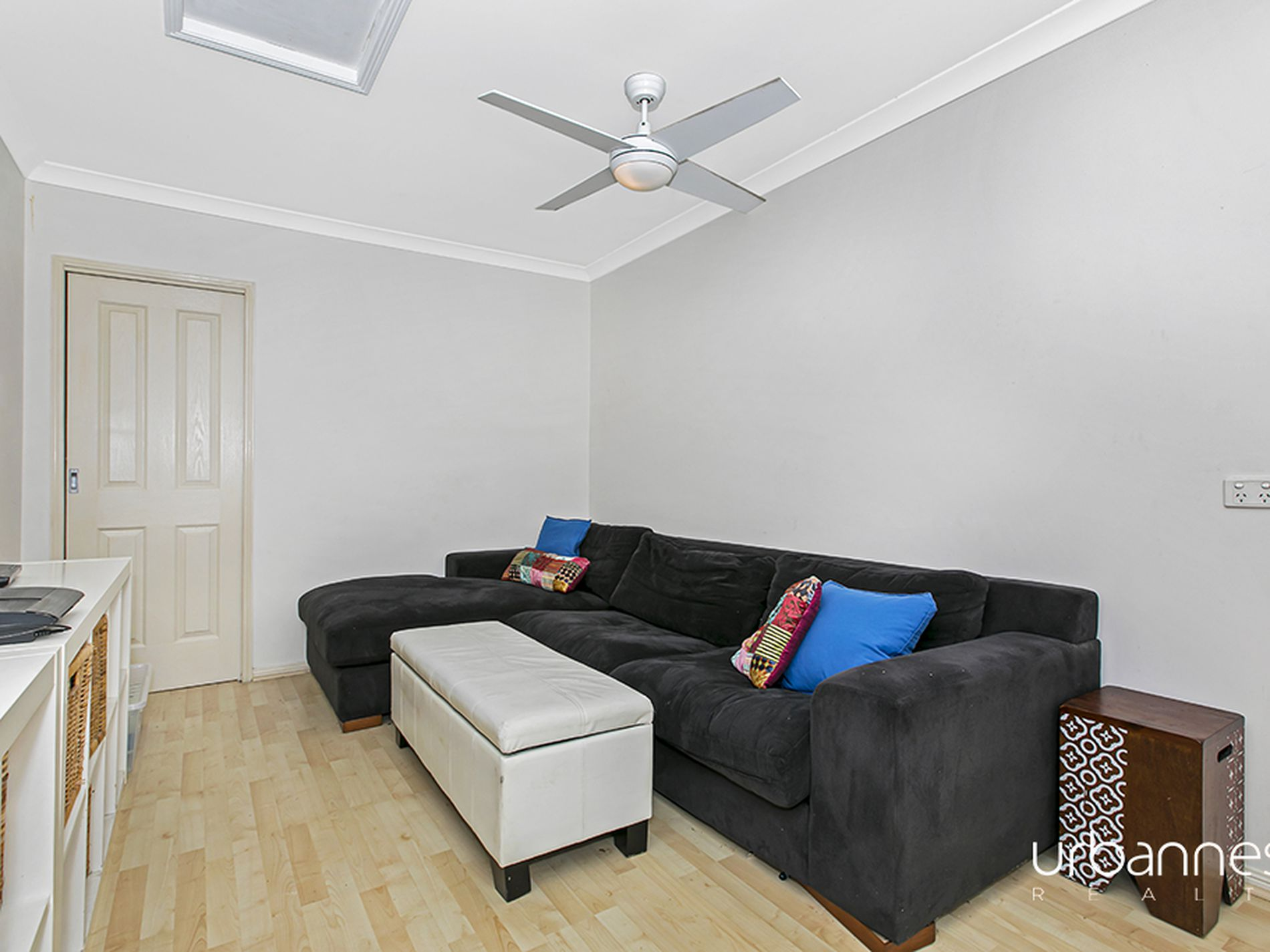 5 Sika Court, Chermside West