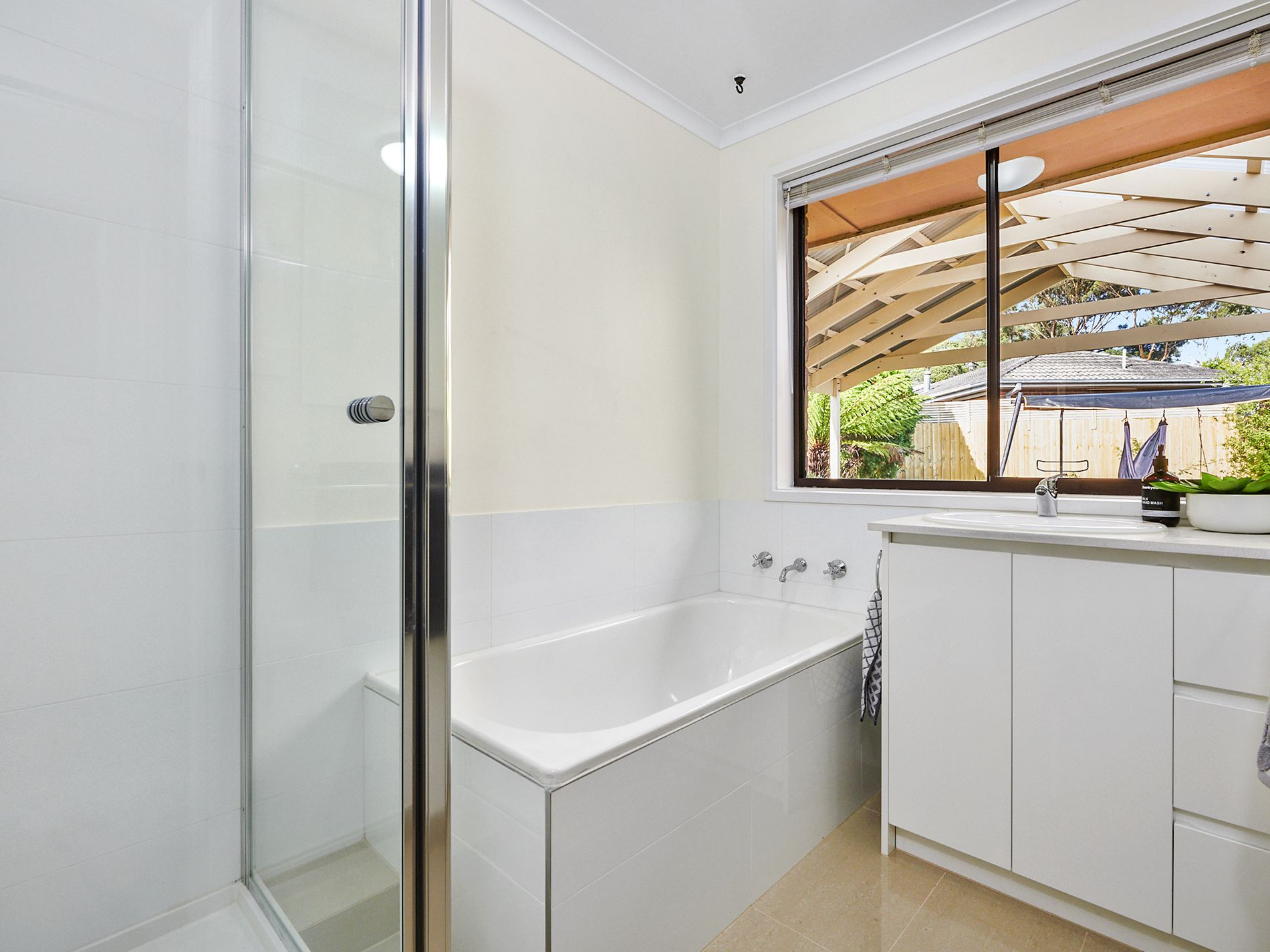 6 Terrung Court, Croydon North