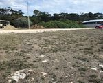 Lot 144, Beach Cr , Baudin Beach