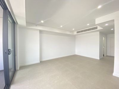 Level 1 / 67-77 Epsom Road, Rosebery