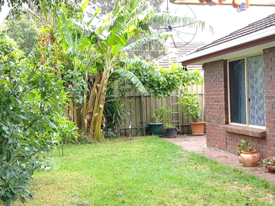 3 / 1 Campbell Road, Paradise