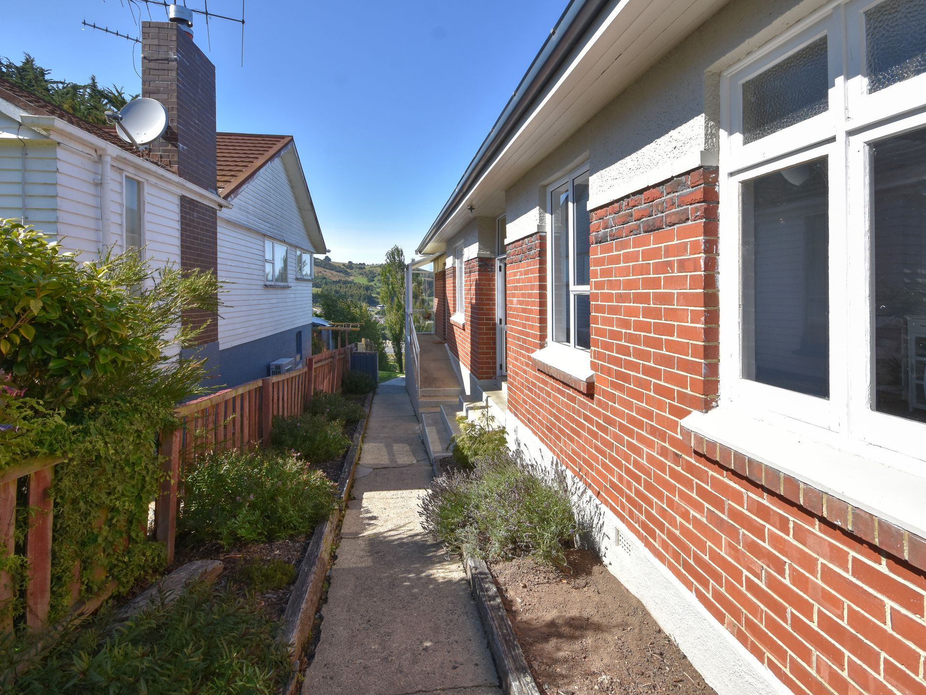 14 Will Street, Abbotsford