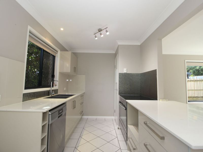 25 Straight Drive, Browns Plains